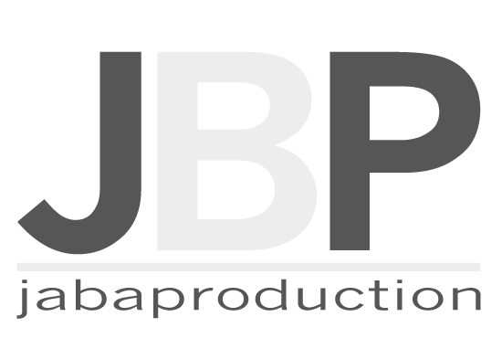 Jaba Production